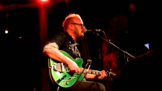 Watch Mike Doughty Ways  Means video