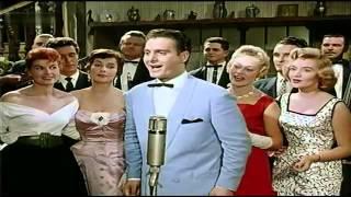 Jimmy Makulis - Maria Mia Manzanares 1956
