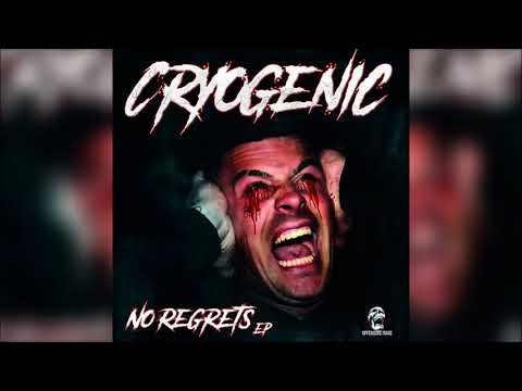 Cryogenic - Mot#3rF$ck3r