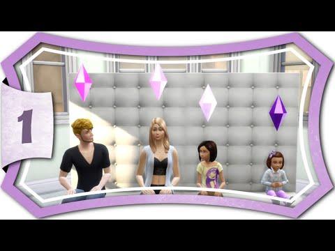КАК ИЗМЕНИТЬ ЦВЕТ ИЛИ УБРАТЬ ПЛАМБОБ В СИМС 4 ➤ The Sims 4 | ЛАЙФХАКЕР #1
