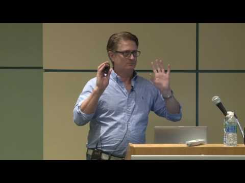 Juan Garay - Bootstrapping the Blockchain