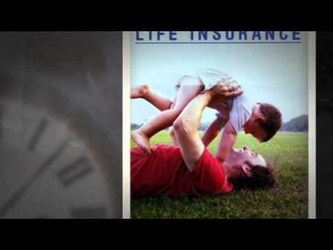 Auto Insurance in Liberty, NY - Farm Family Casualty Insurance Company