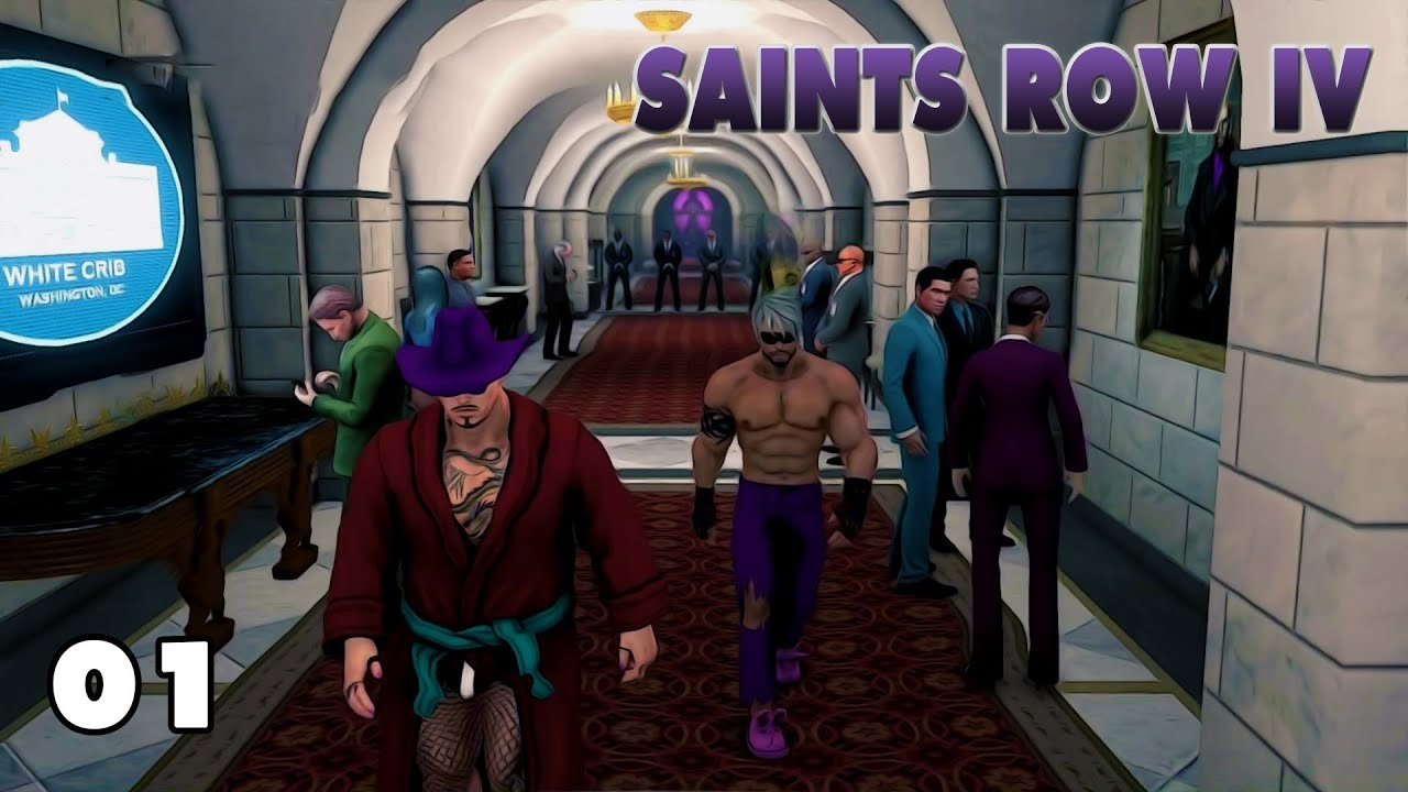 Search results for saints row the third steam matchmaking