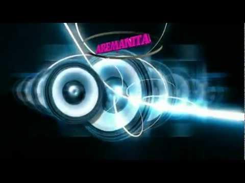Disco Dangdut Hot Mix 2013 *~* Dian Anic - Galau Berat.