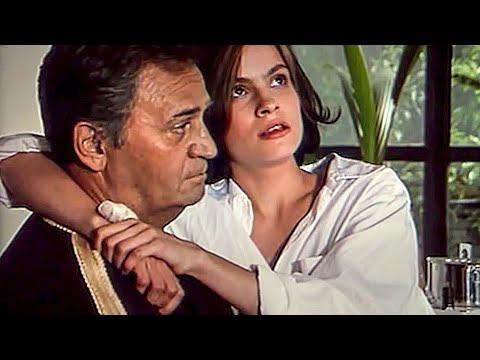 l'Éternel-mari-(roger-hanin)---film-complet-en-français-(drame,-dostoïevski)