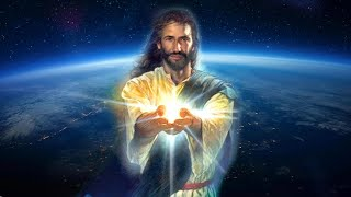 World's Greatest LOVE STORY - You Must HEAR This Message! // S. M. Lockridge - John 3:16