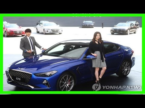 Breaking News   Redi-go to be core datsun model in india: jerome saigot   latest news & updates at