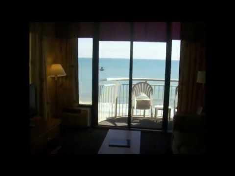 Sailfish Resort Condos For Myrtle Beach South Carolina