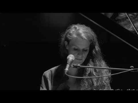 "Live at ""Den Sorte Diamant"", Copenhagen"