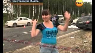 Судят танцевавших на фоне трупов. Экстренный вызов
