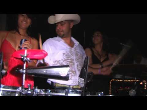 PortalTucson.com/ Techno Banda La Picosa