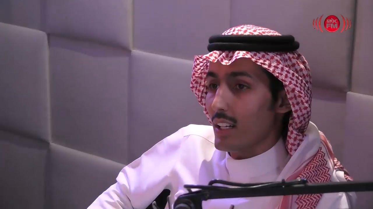 قلب مفتوح.. الحلقة (1) محمد السكران