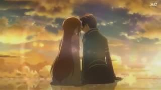 Heaven【Kirito x Asuna】