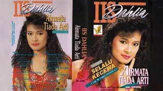 Download Air Mata Tiada Arti Iis Dahlia Full