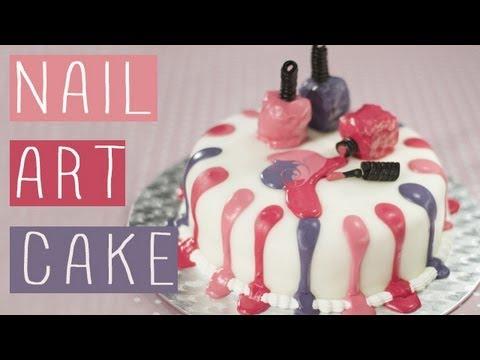 fashion-cooking-:-le-nail-art-cake