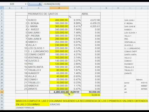 how to add dollar sign in excel mac