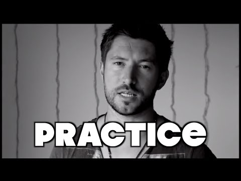 Drake - 'PRACTICE' Donaeo & Daniel de Bourg cover