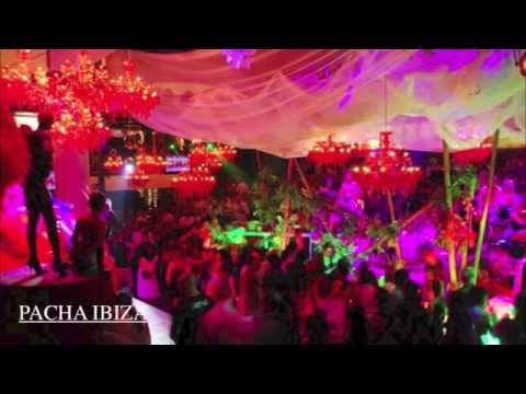 Top 10 Best Nightclubs in the World [HD]