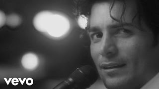 Chayanne - Me Enamoré De Ti (Performance Version) thumbnail