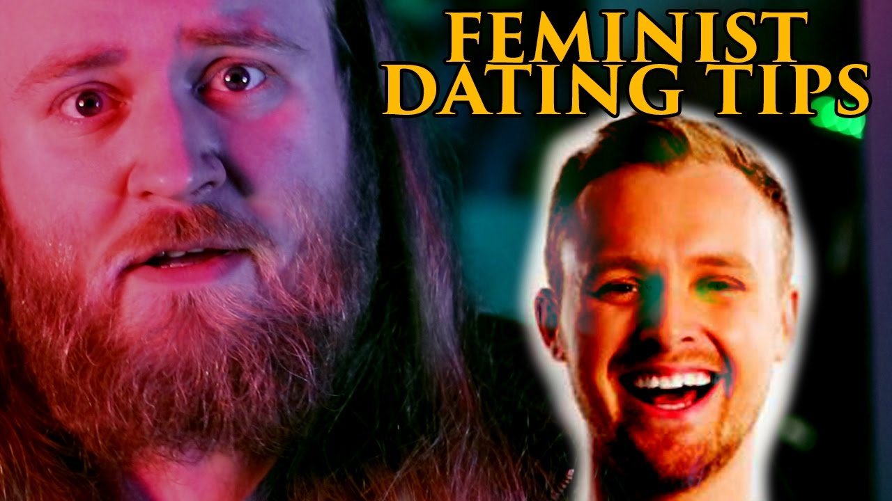 Amathing atheist dating