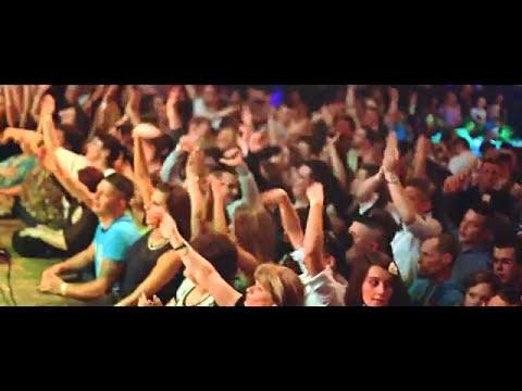 Kis Grófo - Fokozzuk fel! (official) videó letöltés