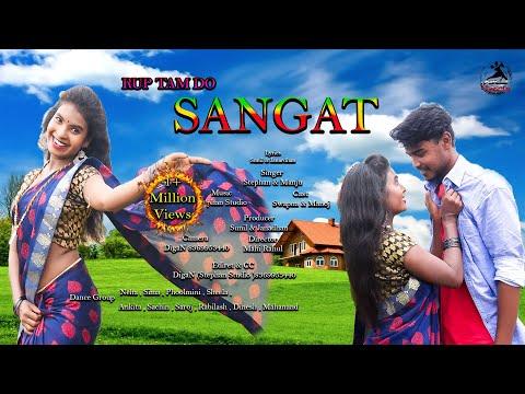 Santali Video Song - Rup Tam Do Sangat