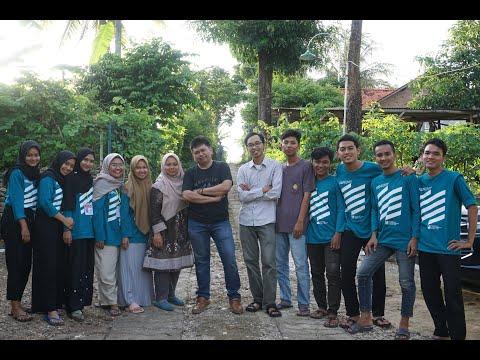 KKN TEMATIK 085 UMY 2019 Gunung Kidul Yogyakarta