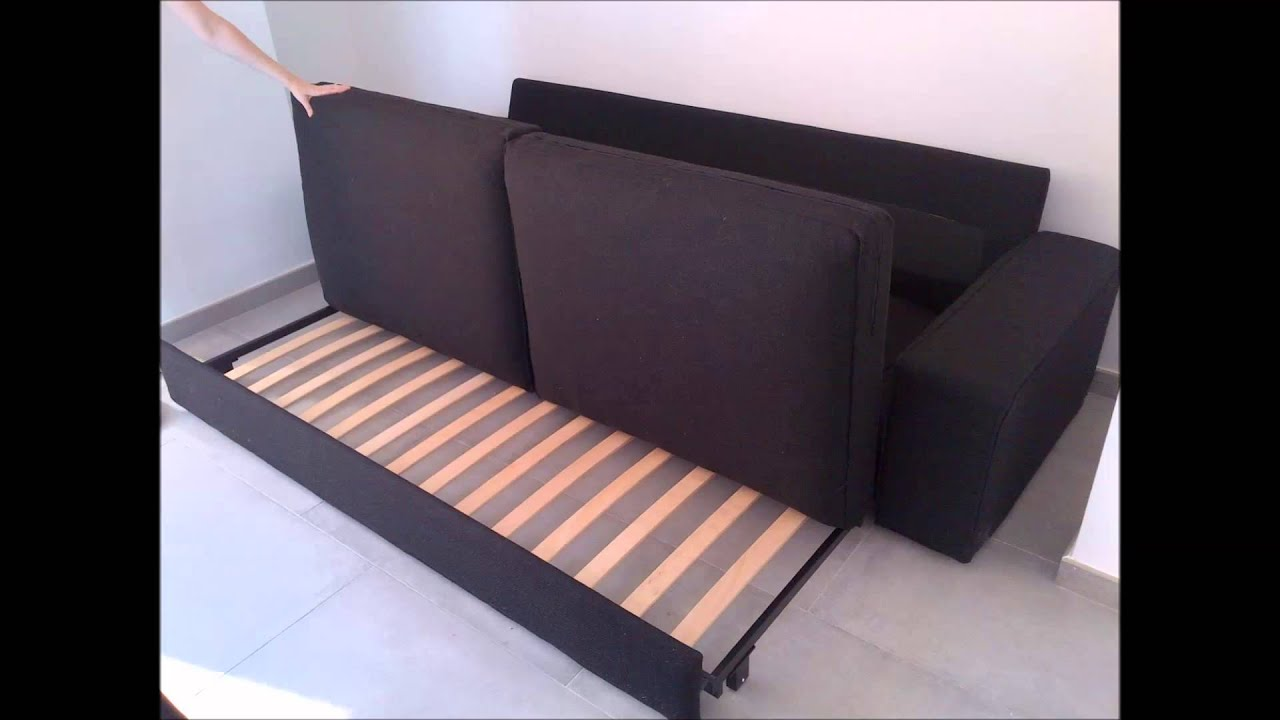 Sofa Cama IBIZA