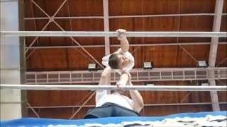 Başarı Cimnastik