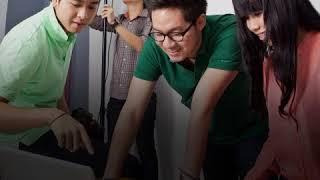 5 Tips Motivasi Mahasiswa agar Selalu Semangat