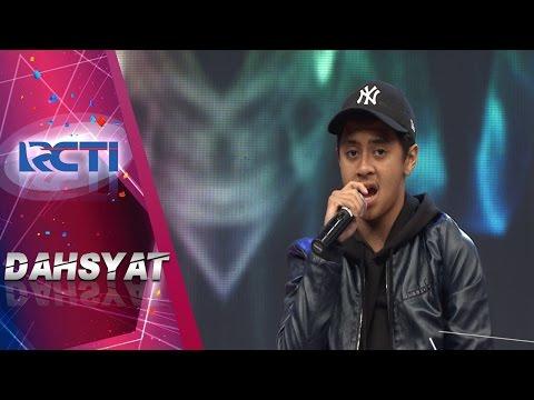 DAHSYAT - Bastian Steel Lelah [27 Maret 2017]