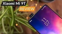Xiaomi Mi 9T - Die Standard-Empfehlung! | Deutsch German | JJCPictures