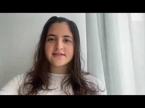 Green Oaks School - Video para los maestros
