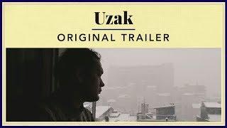 Video Uzak - Original Trailer download MP3, 3GP, MP4, WEBM, AVI, FLV Juni 2017