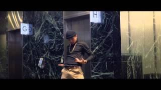 Eric Bellinger | Imagination | OD | Omar Nasim Choreography