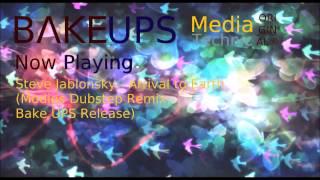 Steve Jablonsky - Arrival to Earth (Modigh Dubstep Remix, Bake UPS Release)