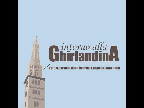 Intorno alla Ghirlandina 2014/2015 - Puntata 5