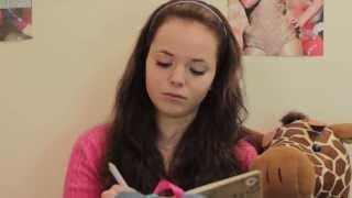 My Desperate Love Diary - Kelly Ann Diaries