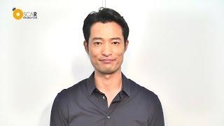前川泰之がNHKのプレミアムドラマ 『隠れ菊』に出演! 連城三紀彦の傑作...