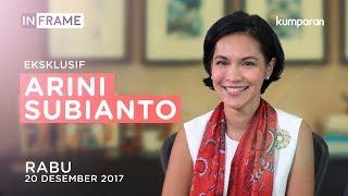 [TEASER] Arini Subianto | In Frame