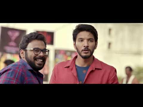 Comedy Scene Iruttu Araiyil Murattu Kuthu