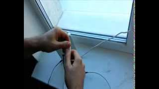 Налаштування модему Huawei EC 306 Wi-Fi роутер Asus RT-N13U (Інтертелеком)