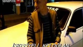 Download lagu İskefiye li Keloğlan iskefiye tv MP3