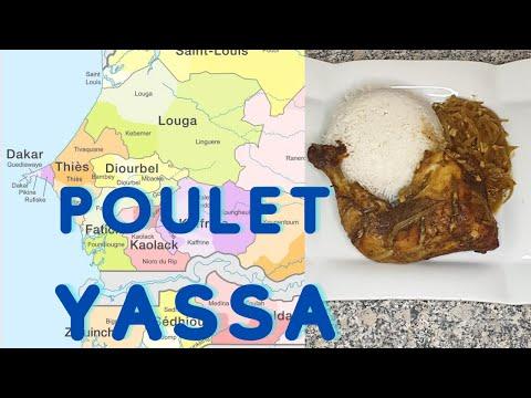 yassa-de-poulet-au-four---cuisine-africaine-senegalaise---recette-facile-et-inratable
