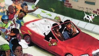 Gucci Mane ft. Offset - Met Gala [OFFICIAL INSTRUMENTAL]