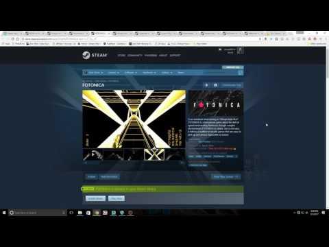 Kinguin.net 10x Premium Random STEAM CD KEY Opening! May 20, 2017