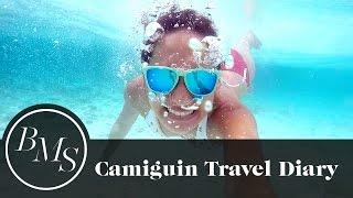 Camiguin Island | Laureen Uy