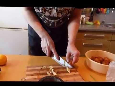 Блюда из кефира — 112 рецептов с фото. Что приготовить из
