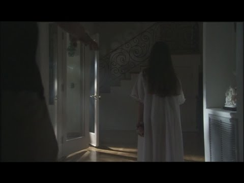The Vacant Mansion Short Film 2004
