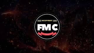 Resaixo - Hanging On  (FMC - Free Music Copyright)